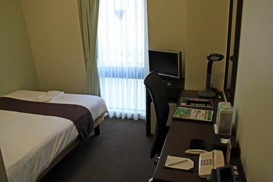 20090502_hotel_prezio-02.jpg