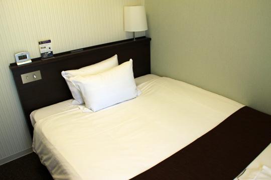 20090502_hotel_prezio-03.jpg