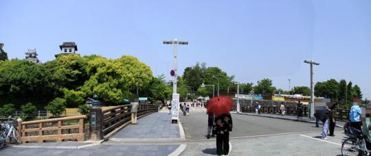 20090502_kakegawa_castle-02.jpg