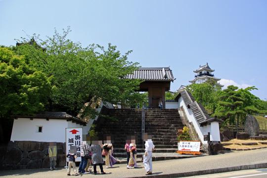 20090502_kakegawa_castle-03.jpg