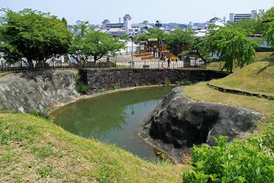 20090502_kakegawa_castle-08.jpg