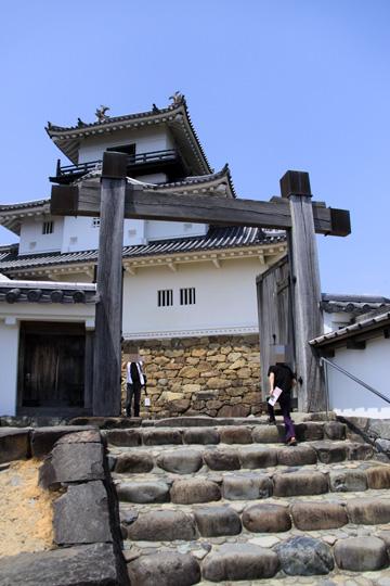 20090502_kakegawa_castle-18.jpg