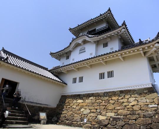 20090502_kakegawa_castle-20.jpg