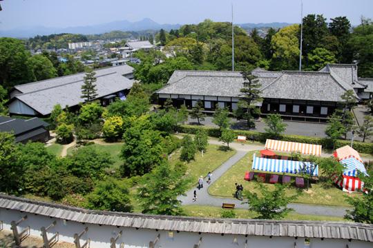 20090502_kakegawa_castle-24.jpg
