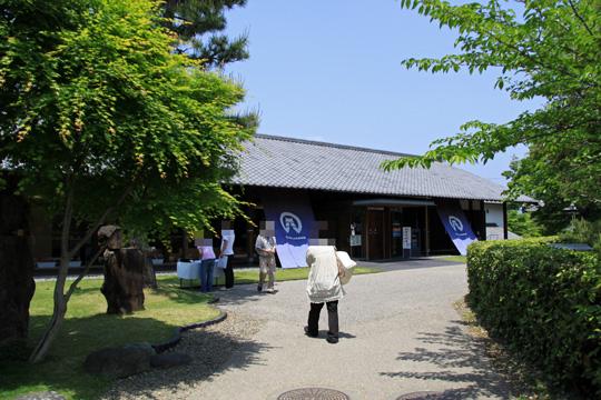20090502_kakegawa_castle-28.jpg