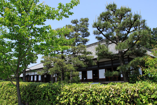 20090502_kakegawa_castle-32.jpg