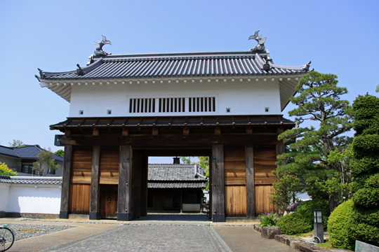 20090502_kakegawa_castle-35.jpg