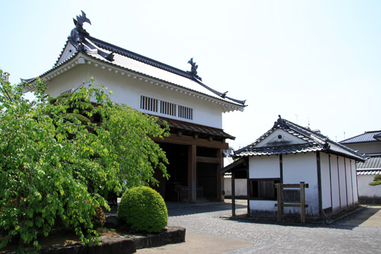 20090502_kakegawa_castle-36.jpg