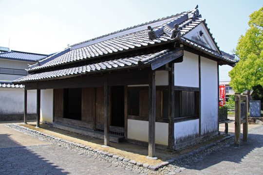 20090502_kakegawa_castle-37.jpg