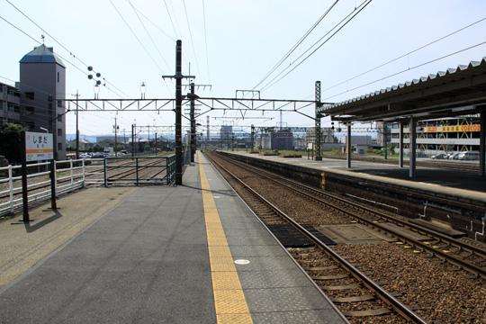 20090502_shimada-02.jpg