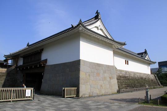20090502_sunpu_castle-08.jpg