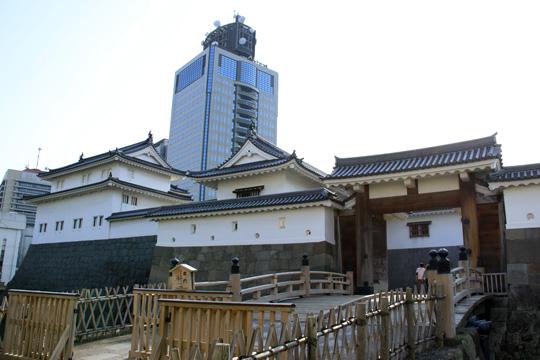 20090502_sunpu_castle-12.jpg