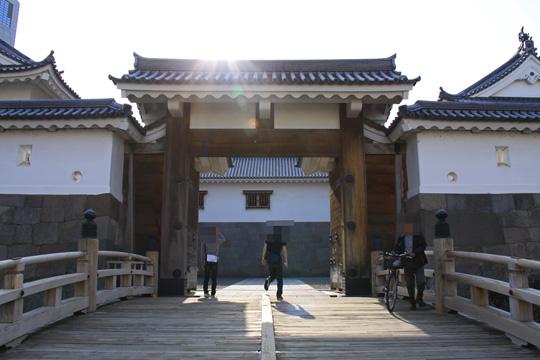 20090502_sunpu_castle-14.jpg