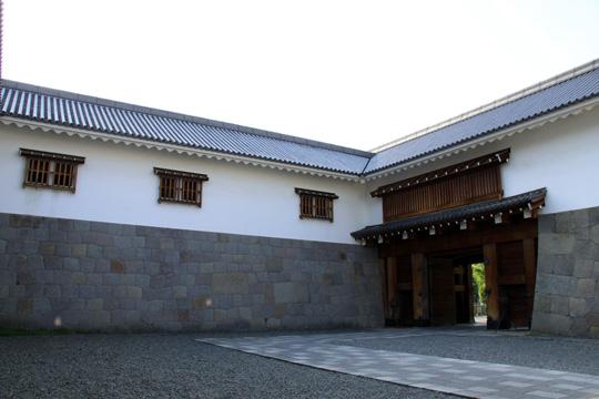 20090502_sunpu_castle-15.jpg
