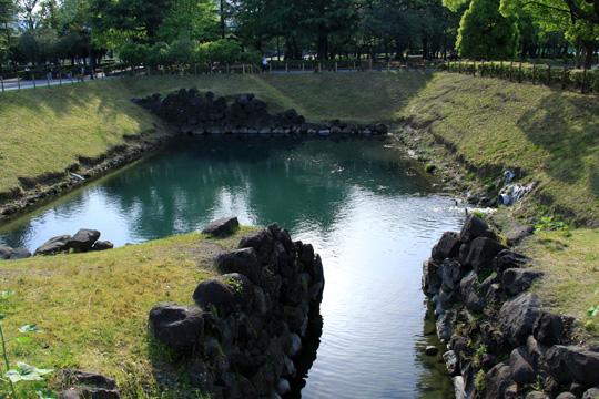 20090502_sunpu_castle-22.jpg