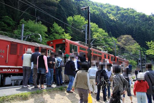 20090503_abt_ichishiro-01.jpg