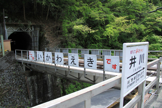 20090503_ikawa-04.jpg