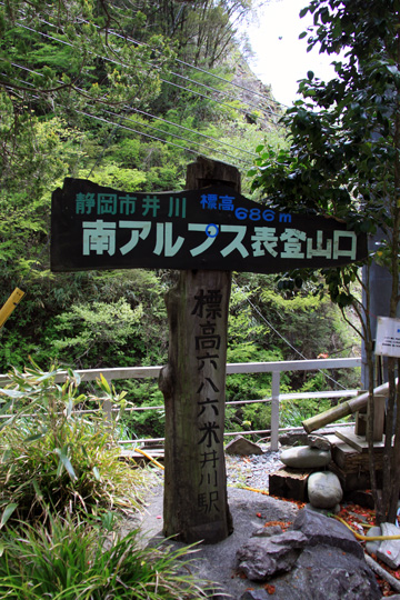 20090503_ikawa-07.jpg