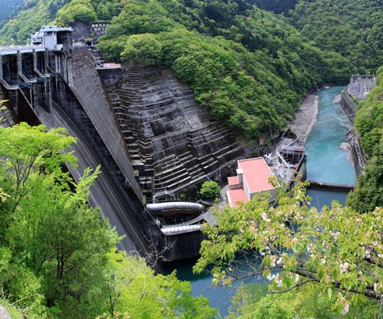20090503_ikawa_dam-05.jpg