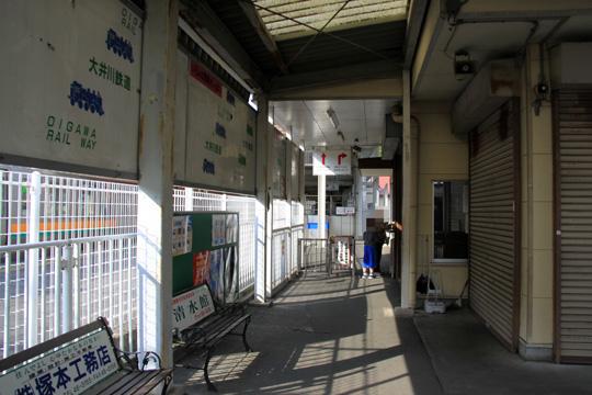 20090503_kanaya-03.jpg