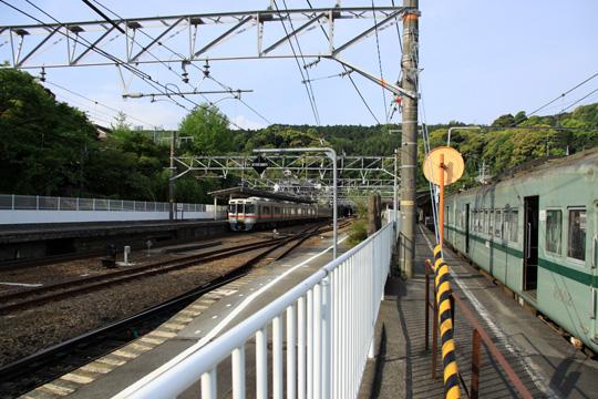 20090503_kanaya-06.jpg