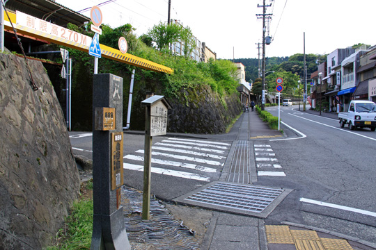 20090503_kanaya-09.jpg