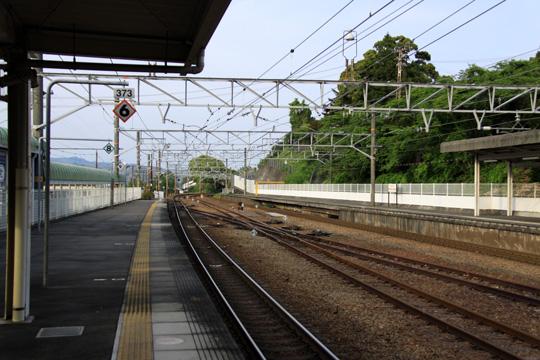 20090503_kanaya-15.jpg