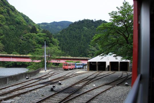 20090503_kawane_ryogoku-01.jpg