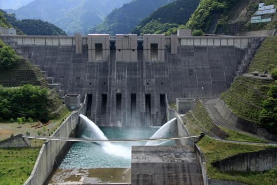 20090503_nagashima_dam-01.jpg