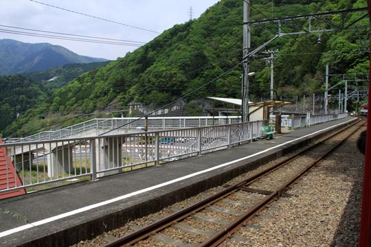 20090503_nagashima_dam-02.jpg