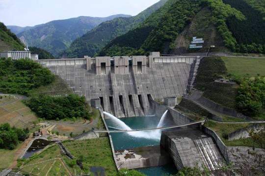 20090503_nagashima_dam-03.jpg