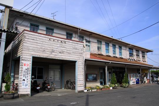 20090503_shin_kanaya-01.jpg