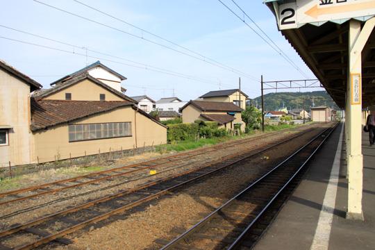 20090503_shin_kanaya-05.jpg
