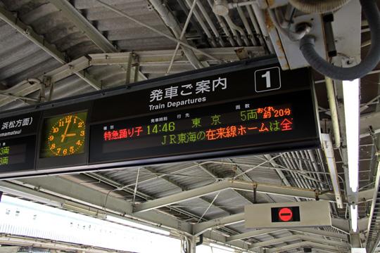 20090504_mishima-02.jpg