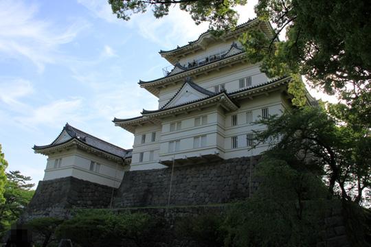 20090504_odawara_castle-01.jpg