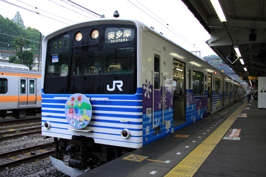 20090505_jreast_ec_201_shikisai-01.jpg