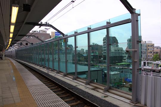 20090506_urawa-01.jpg