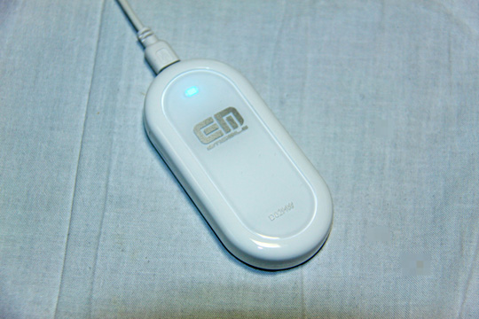 20090514_e_mobile-11.jpg