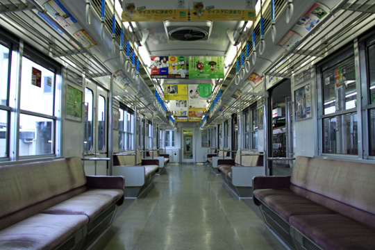 20090516_osaka_subway_30-02.jpg