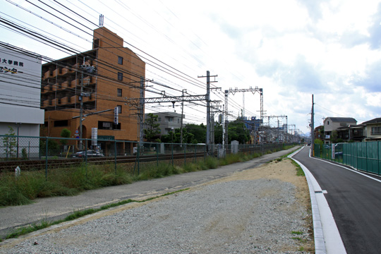 20090531_hanshin-01.jpg