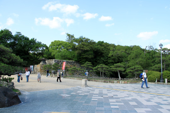 20090606_akashi_castle-01.jpg