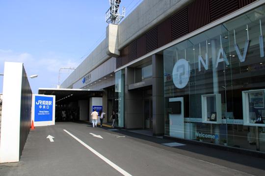 20090607_himeji-01.jpg