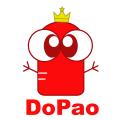 dopao