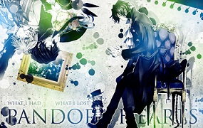 What-I-Had-What-I-lost-pandora-hearts-7729538-1280-800.jpg