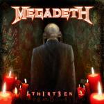 Megadeth13.jpg