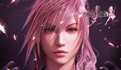 【PS3/Xbox360】ファイナルファンタジーXIII-2 ライトニングとカイアスとの戦いを描いたDLC「女神の鎮魂歌」5月配信