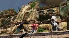 uncharted-3-multiplayer-1.jpg