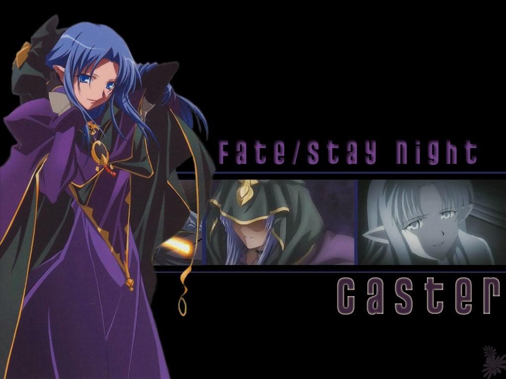 Fate Stay Nightの画像 其の十七 フー君 16歳の暇人 の日常ブログ