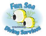 Fun Sea Honda
