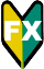 FxOne